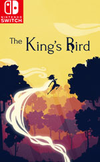 The King's Bird for Nintendo Switch