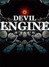 Devil Engine for PC