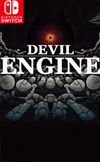 Devil Engine for Nintendo Switch