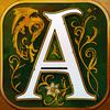 Legends of Andor for iOS