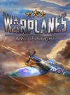 Warplanes: WW2 Dogfight for PC