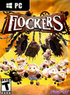 Flockers for PC