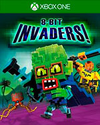 8-Bit Invaders! for Xbox One