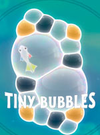 Tiny Bubbles for PC