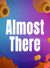 Almost There: The Platformer for PC