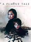 A Plague Tale: Innocence for PC