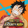 ONE PIECE Bounty Rush for Android