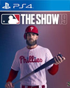 MLB The Show 19 for PlayStation 4