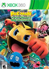 PAC-MAN and the Ghostly Adventures 2 for Xbox 360