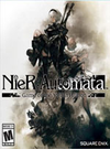 NieR Automata - Game of the YoRHa Edition for PC
