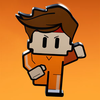 Escapists 2: Pocket Breakout for iOS