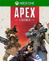 Apex Legends for Xbox One