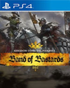 Kingdom Come: Deliverance - Band of Bastards for PlayStation 4