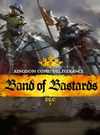 Kingdom Come: Deliverance - Band of Bastards for PC