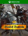 Kingdom Come: Deliverance - Band of Bastards for Xbox One