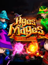 Ages of Mages: the Last Keeper for PC