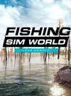 Fishing Sim World: Lake Arnold for PC