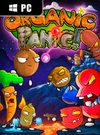 Organic Panic for PC