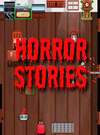 Horror Stories for PC