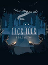 Tick Tock: A Tale for Two for PC