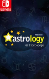 Astrology and Horoscopes Premium for Nintendo Switch