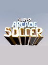 Super Arcade Soccer for PC