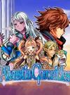 Alvastia Chronicles for PC