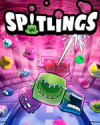 SPITLINGS for PC