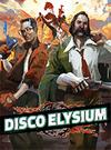 Disco Elysium for PC