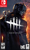 Dead By Daylight for Nintendo Switch