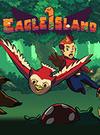 Eagle Island for PC