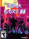 Black Future '88 for PC