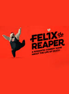 Felix The Reaper for PC