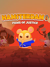 Hamsterdam for PC