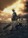 FINAL FANTASY XIV: Shadowbringers for PC