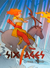 Six Ages: Ride Like the Wind for PC