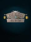 Chook & Sosig: Walk the Plank