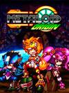 Metaloid : Origin for PC