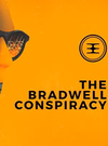 The Bradwell Conspiracy for PC