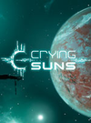 Crying Suns for PC