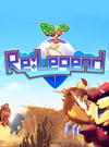 Re:Legend for PC