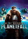 Age of Wonders: Planetfall for PC