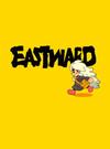 Eastward for PC