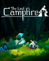 The Last Campfire for PC