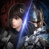 AxE: Alliance vs Empire for iOS