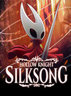 Hollow Knight: Silksong for PC