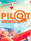 Pilot Sports for PC