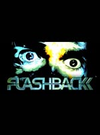 Flashback for PC