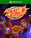 Blast Zone! Tournament for Xbox One