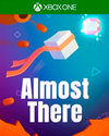 Almost There: The Platformer for Xbox One